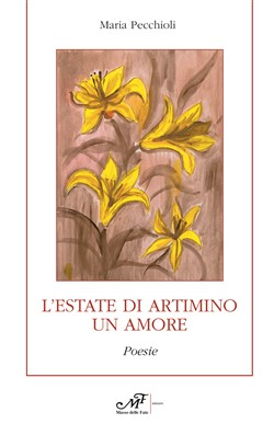 L'Estate di Artimino.