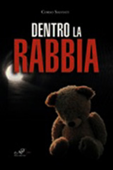 Dentro la rabbia