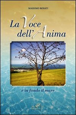 La voce dell'anima