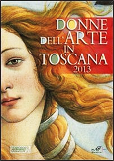 Donne dell'Arte in Toscana 2013 -