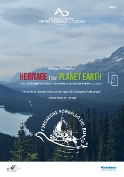 Life Beyond Tourism: Heritage for Planet Earth