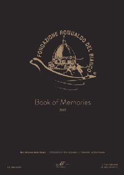 Book of Memories 2013