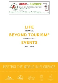 Life Beyond Tourism Events