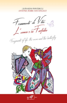 Frammenti di vita - Fragments of life