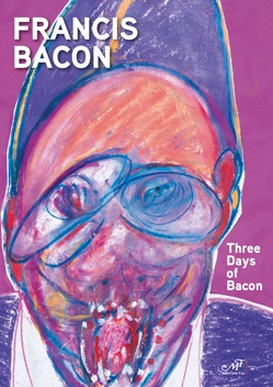 Three days of Bacon