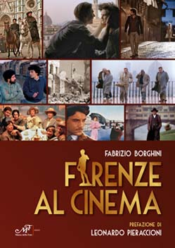 Firenze al cinema